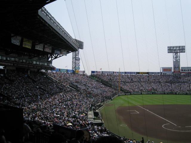 10-koushien-final15.JPG