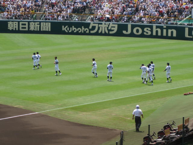 10-koushien-final19.JPG