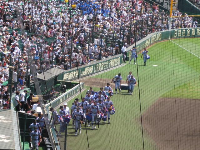 10-koushien-final21.JPG