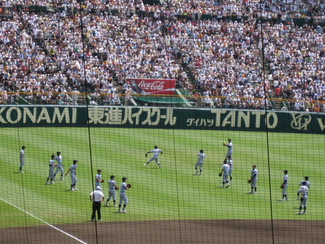 10-koushien-final22.JPG