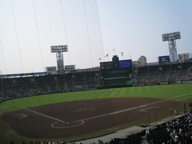 10-koushien-final9.JPG