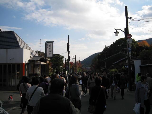 10-koyo-kyoto106.JPG