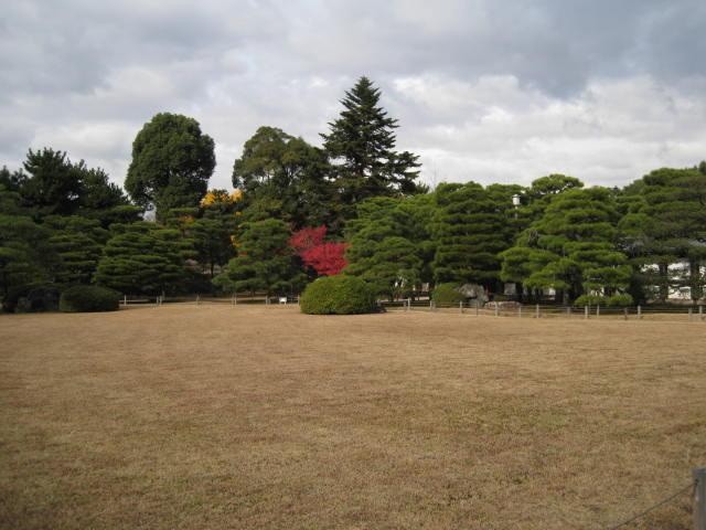 10-koyo-kyoto201.JPG