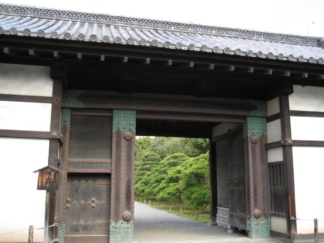 10-koyo-kyoto223.JPG