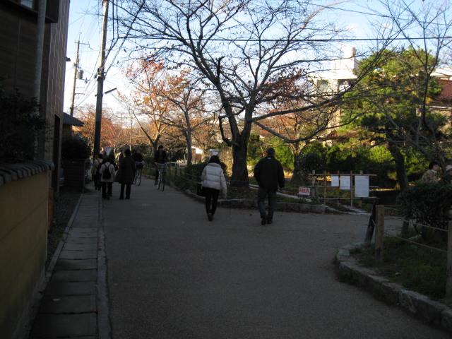 10-koyo-kyoto376.JPG