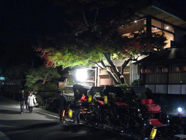 10-koyo-kyoto422.JPG
