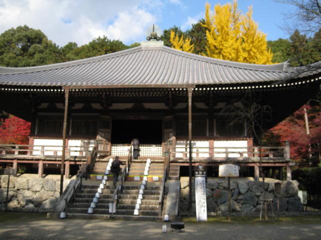 10-koyo-kyoto497.JPG