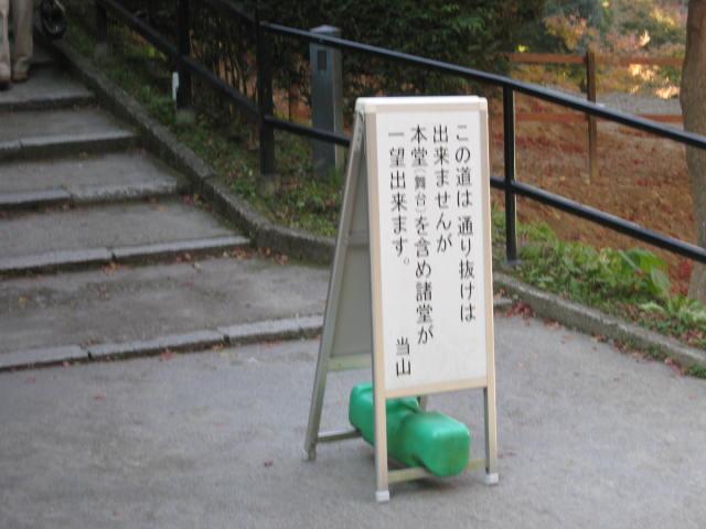 10-koyo-kyoto548.JPG