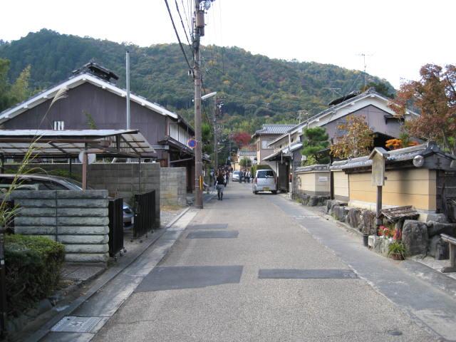 10-koyo-kyoto73.JPG