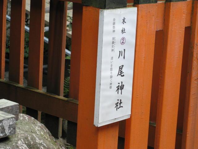 10-koyo-kyoto783.JPG