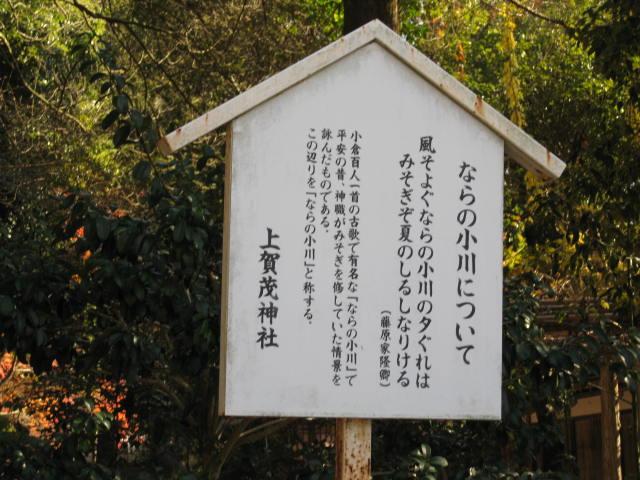 10-koyo-kyoto795.JPG