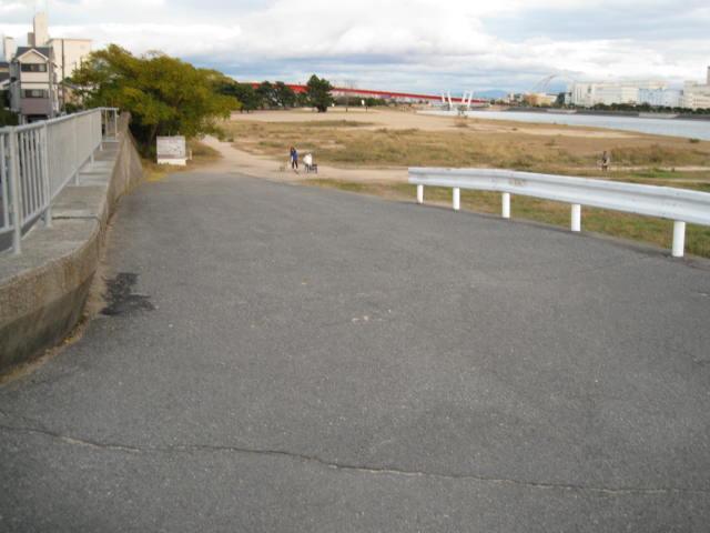 10-koyo-syukugawa27.JPG