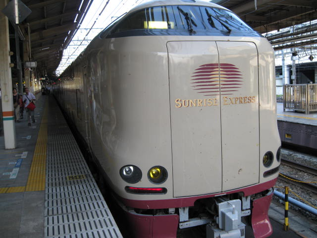 10-sum-tokyo17.JPG