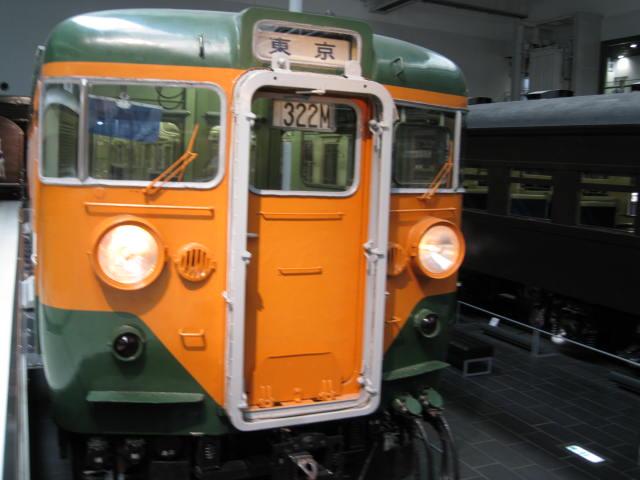 11-sum-nagoya43.JPG