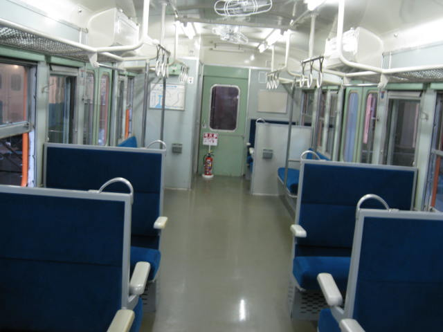 11-sum-nagoya44.JPG