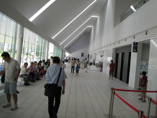 11-sum-nagoya53.JPG