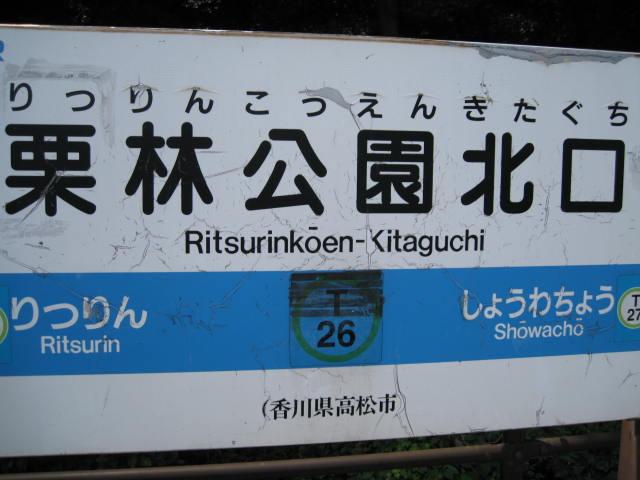 11-sum-rep-sanuki13.JPG