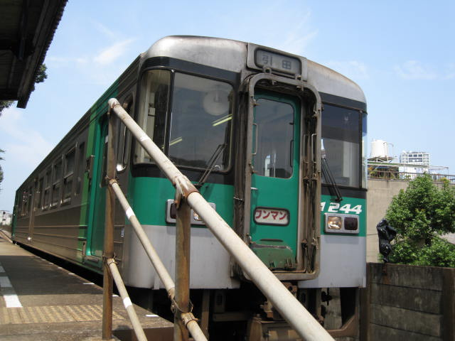 11-sum-rep-sanuki14.JPG