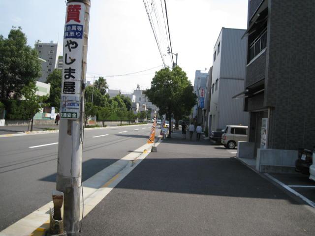 11-sum-rep-sanuki32.JPG