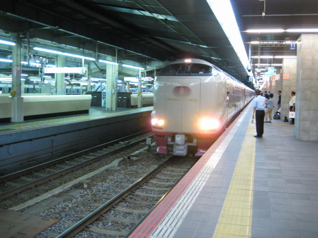 11-sum-tokyo8.JPG
