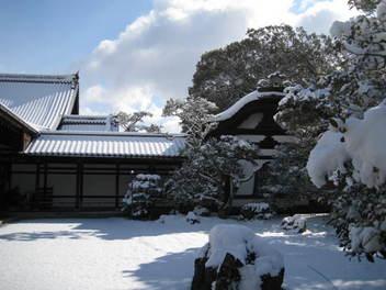 12-snow-kyoto24.JPG
