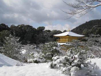 12-snow-kyoto26.JPG