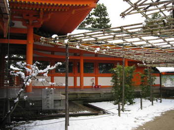 12-snow-kyoto83.JPG