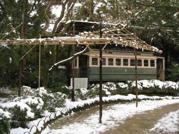 12-snow-kyoto85.JPG