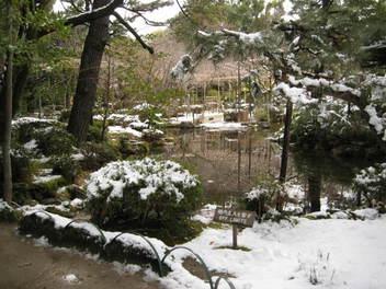 12-snow-kyoto86.JPG