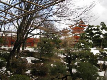 12-snow-kyoto87.JPG