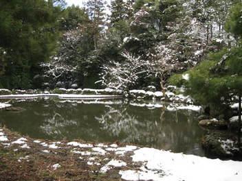 12-snow-kyoto88.JPG