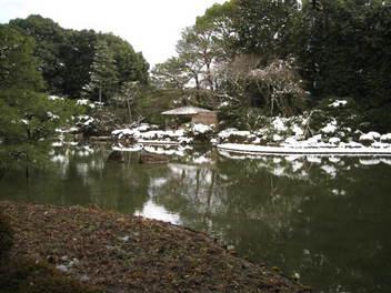 12-snow-kyoto89.JPG