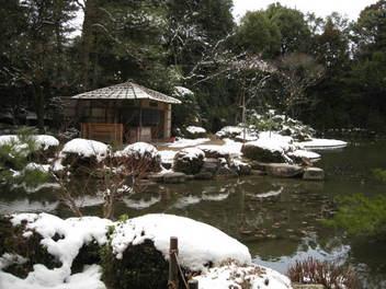 12-snow-kyoto90.JPG