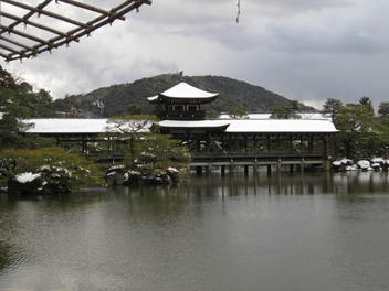 12-snow-kyoto92.JPG