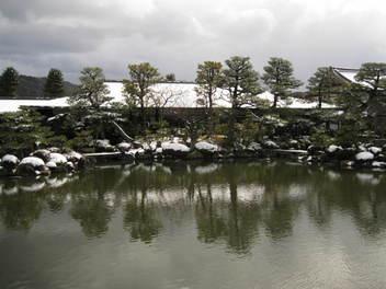 12-snow-kyoto93.JPG