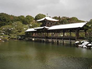 12-snow-kyoto94.JPG