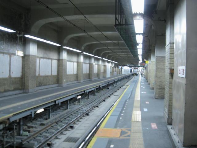 2011-han-sannomiya10.JPG