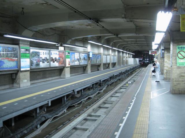 2011-han-sannomiya11.JPG