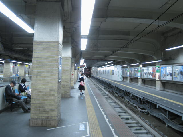 2011-han-sannomiya12.JPG