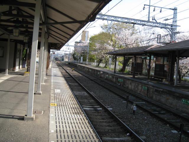 hankyu-matsuo8.JPG