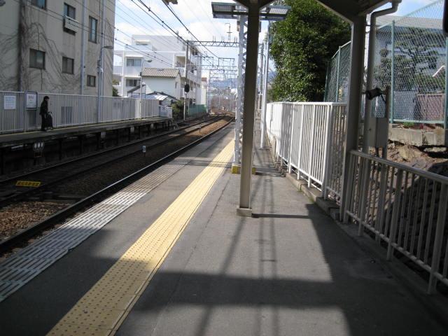 hankyu-okamoto20.JPG
