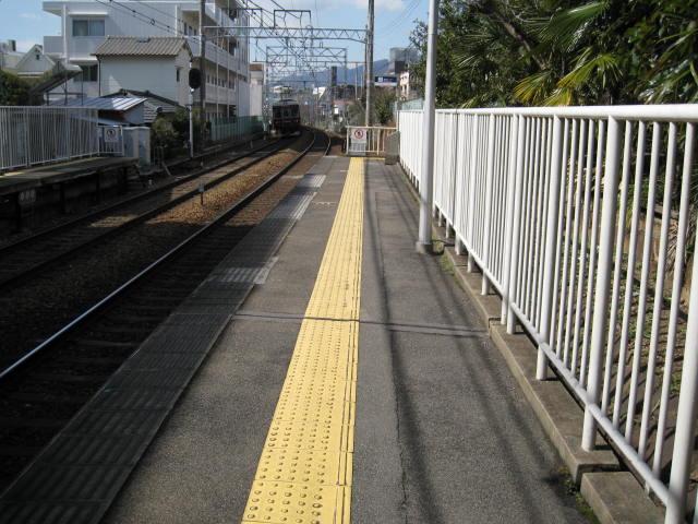 hankyu-okamoto24.JPG