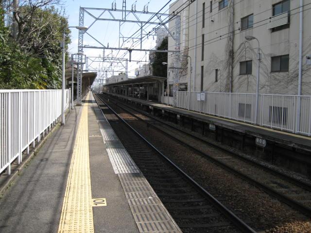 hankyu-okamoto27.JPG