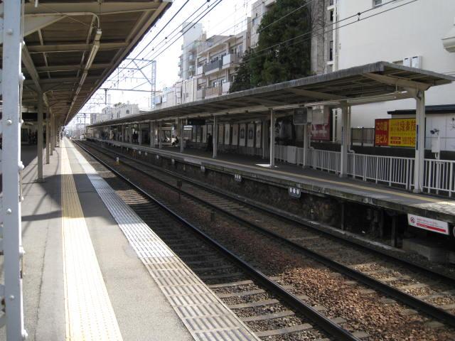 hankyu-okamoto28.JPG