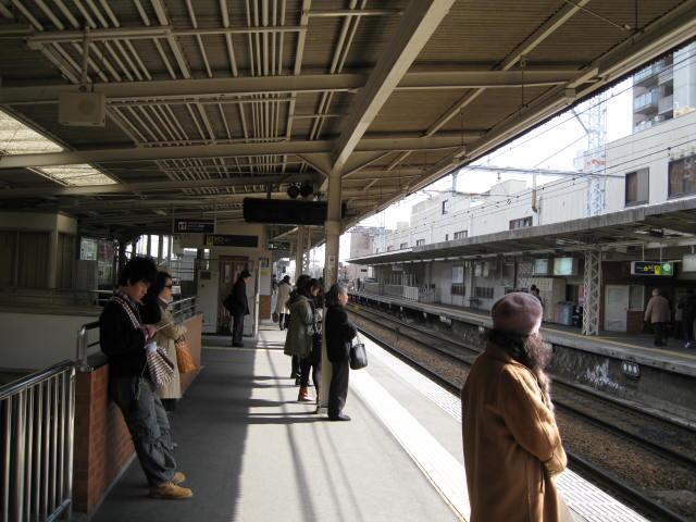 hankyu-okamoto31.JPG