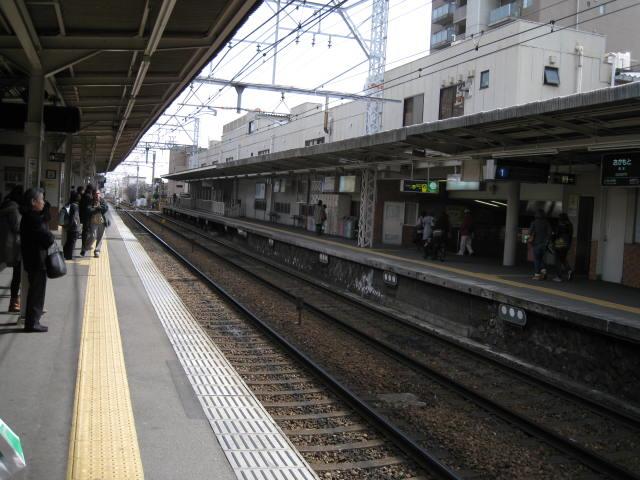 hankyu-okamoto32.JPG