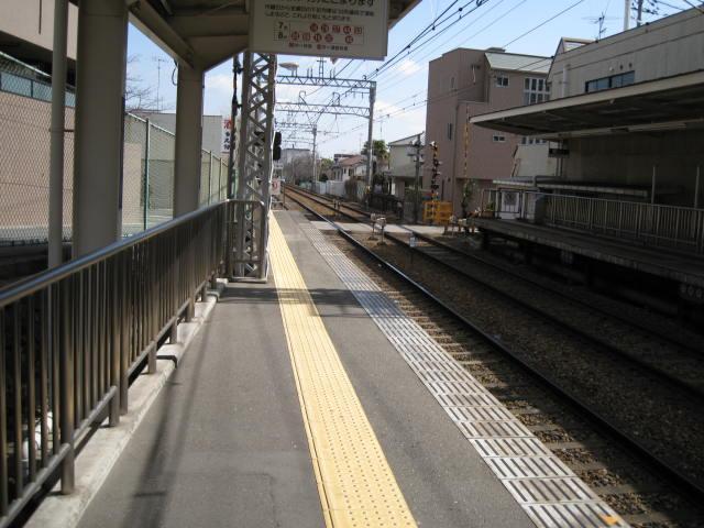 hankyu-okamoto35.JPG