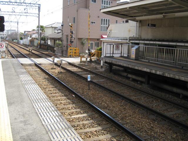 hankyu-okamoto36.JPG