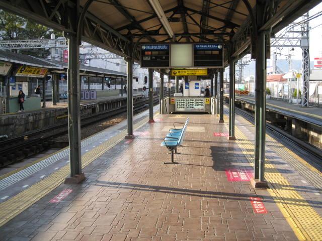 hanshin-koshien25.JPG