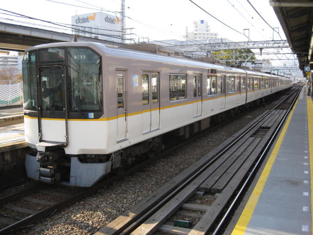 hanshin-koshien34.JPG